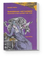 Buch3