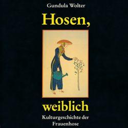 hosenbuch_750x750